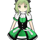 Alchemist of green :p