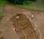 le scoulètte le plus grand du monde.