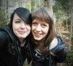 Photo qui date d'y a 4 ans putains ♥