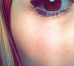 Eyes (my)  *^*