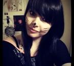 Meow :3.