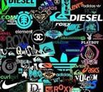 plus de j aime plus de marque