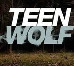 photos série teen wolf et chuck
