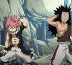 fairy tail episode 174