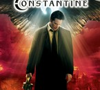 Constantine. LE John Constantine *^*