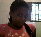 C mwa la stars