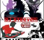 DJ SteeveN