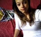 http://ask.fm/MorganeeKint Pose ta question ji repond!