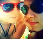 Playa (l)