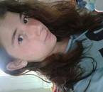 # Moi en pyjama :P