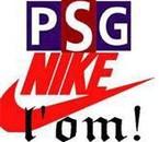 PSG <3