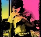 BG en FreeGun