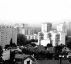 http://quartiersdu93.skyrock.com/120437422-rosny-sous-bois.h