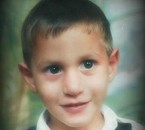 Quuuand j'avais 4 ans :D