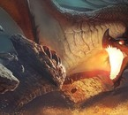 Art Tolkien