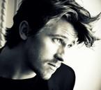 Garrett Hedlund! <3
