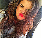 Mon idole, la meilleure, la plus belle !