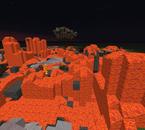 Moi sur Minecraft - 2