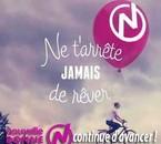 http://www.nouvelledonne.fr/