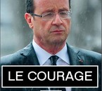 François Hollande/P.S