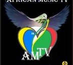 AFRICAN MUSIC TV - AFRICAN DANCE - AFRICA