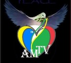 GOOGLE AFRICAN MUSIC TV - AFRICAN DANCE - GOOGLEBOT AFRICA.