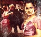 Hermione & Drago ✦