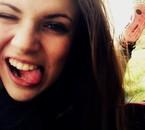 love,love,love.♥