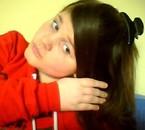 #Lucie# (xxlucie61xx)