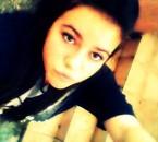 It's Me ! <3