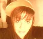 #._Regarde moi dans les yeux &tu saura si je vais bien ♥