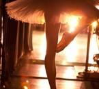 La danse, ma vie ♥