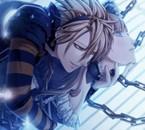 Otome Game; Anime : Amnesia