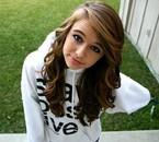 Acacia, 16 ans. ♥