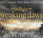 twilight 5 breaking