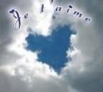 """""""Le verbe aimer est difficile à conjuguer : son passé n'est"""
