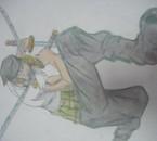 dessin par moi