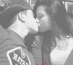 un amour de toujours