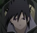 sasuke, itachi, naruto, gaara, sakura