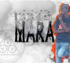 Mara prod