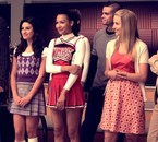 Fapezberry bitch! <3