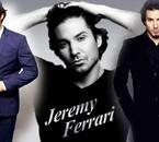 Le magnifique Jeremy Ferrari *-*