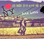 Daa  Gang