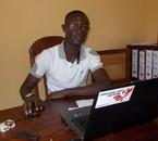 Jules Mbongo https://www.facebook.com/jules.mbongo