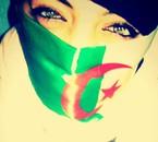 algerie sisi la famille!<3