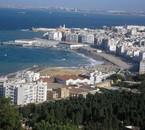 alger_algeria