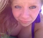 Ma photo de profil
