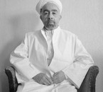 Sharif Abdullah bin al-Hussein became, king Abdullah I
