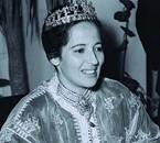 Princess Lalla Aicha