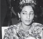 Princess Lalla Nezha